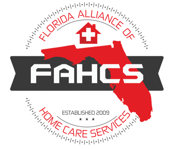 Florida Alliance Of Home Care Services Board